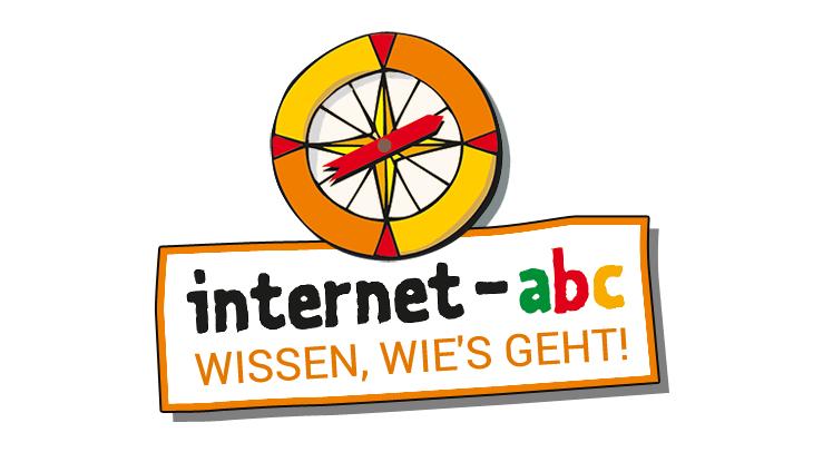 Internetq Abo
